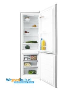 Inventum koelkast KV1800S