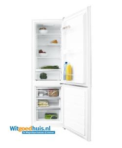 Inventum koelkast KV1800W