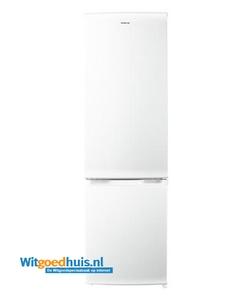Inventum KV1800W koelkast