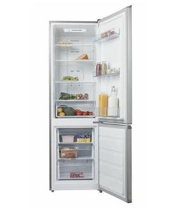 Inventum koelkast KV1808R