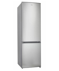 Inventum KV1808R koelkast