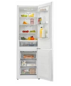 Inventum koelkast KV1881W