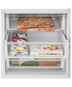 Inventum KV1881W koelkast