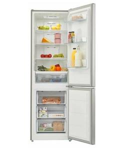 Inventum koelkast KV1888R