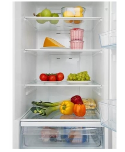 Inventum KV1888R koelkast