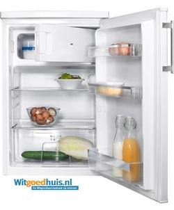 Inventum koelkast KV551