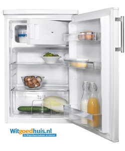 Inventum koelkast KV552