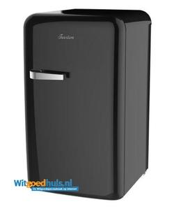 Inventum koelkast RKK550B