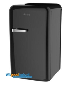 Inventum koelkast RKV550B