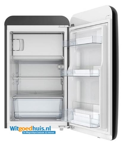 Inventum RKV550B koelkast
