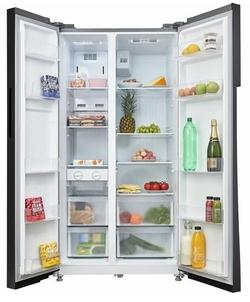Inventum koelkast SKV0178B
