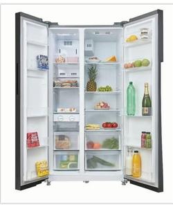 Inventum koelkast SKV1178B
