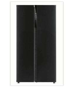 Inventum SKV1178B koelkast