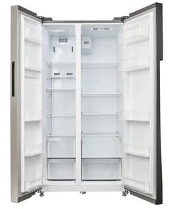 Inventum SKV1178R koelkast