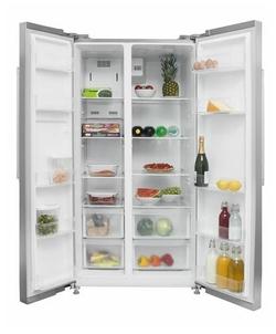 Inventum koelkast SKV1780R
