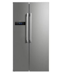 Inventum SKV1784R koelkast