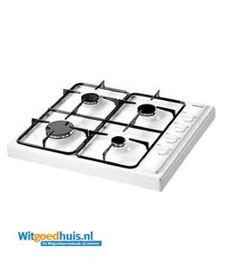 Inventum kookplaat VKG6010WIT