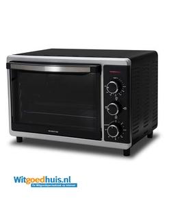 Inventum oven OV185C