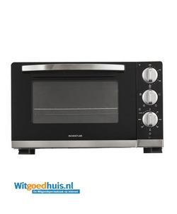Inventum oven OV226C