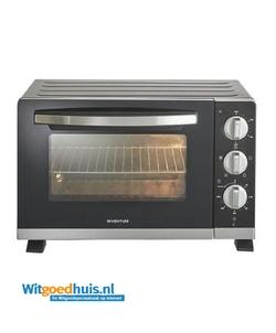 Inventum OV226C oven