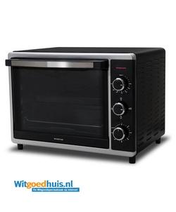 Inventum oven OV305CS