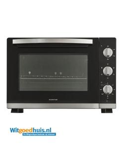 Inventum oven OV366CS