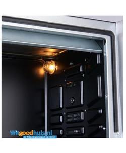 Inventum OV366CS oven