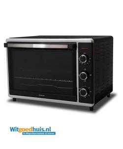 Inventum oven OV425CS