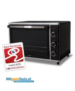 Inventum oven OV525CS