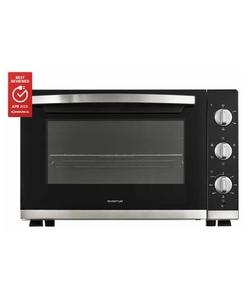 Inventum oven OV606CS