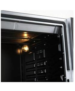 Inventum OV606CS oven