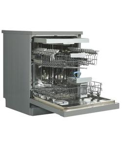 Inventum VVW6035AS vaatwasser