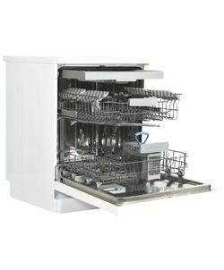 Inventum VVW6035AW vaatwasser