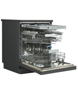Inventum VVW6040AB vaatwasser