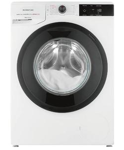 Inventum wasmachine VWM8001W