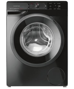 Inventum wasmachine VWM9001B