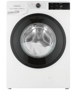 Inventum wasmachine VWM9001W