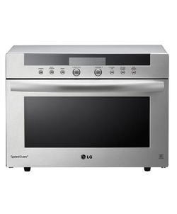 LG fornuis MA3884VC