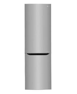 LG koelkast GBB 59 PZJZS