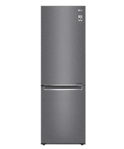 LG koelkast GBB61DSJZN