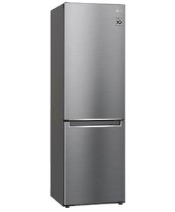 LG koelkast GBB61PZGGN