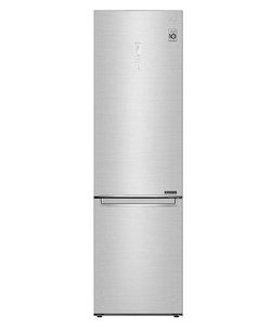 LG koelkast GBB72STCXN