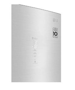 LG GBB72STCXN koelkast