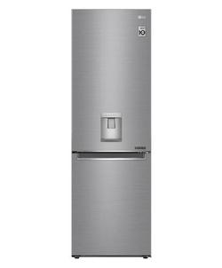 LG koelkast GBF61PZJZN