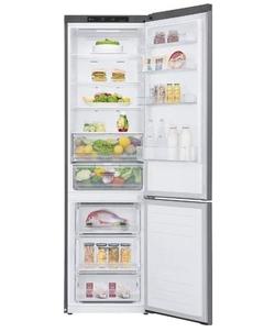 LG koelkast GBP62DSNFN