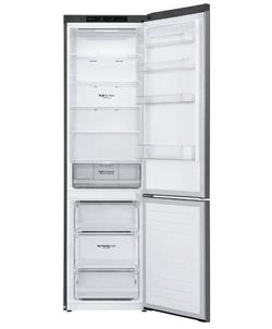 LG koelkast GBP62DSSFR