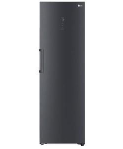 LG Koelkast GLM71MCCSF