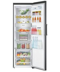 LG GLM71MCCSF koelkast
