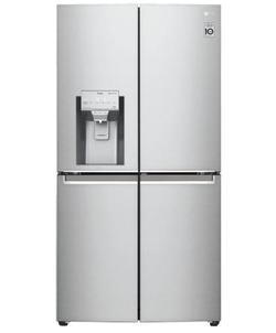 LG GMJ945NS9F koelkast