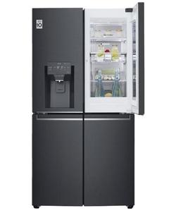 LG koelkast GMX945MC9F